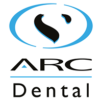 ARC Dental Clinic - Bali Ideas (1)