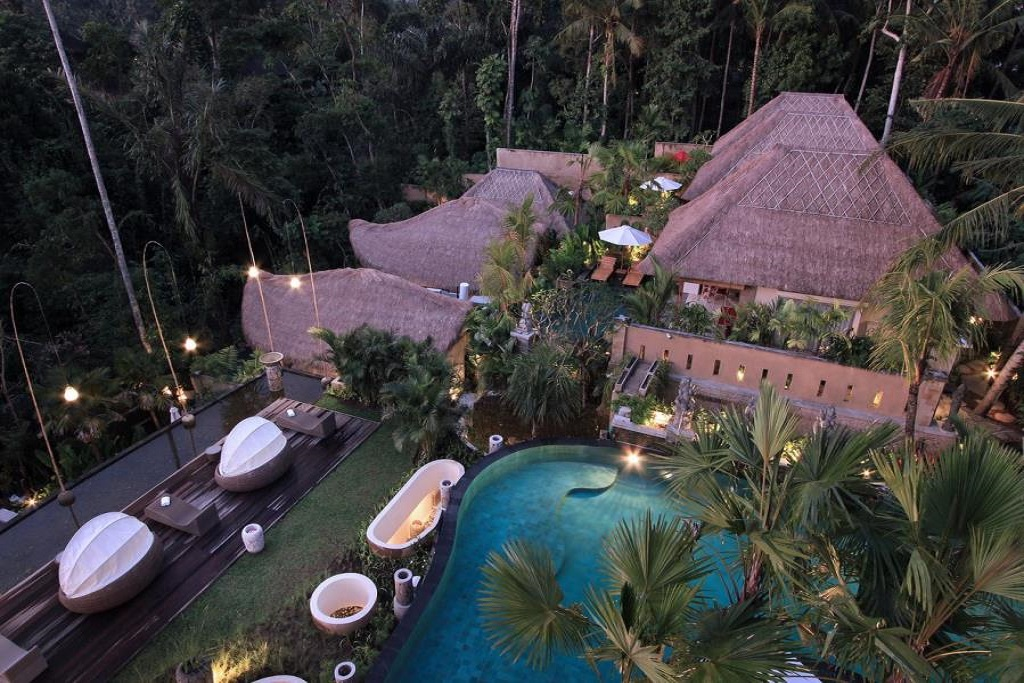 Discover the Island - Bali Ideas (13)