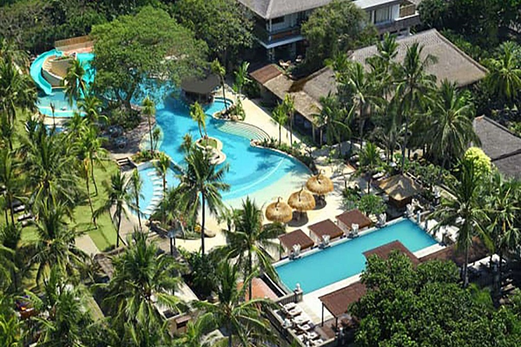 Family Package - Bali Ideas (4)